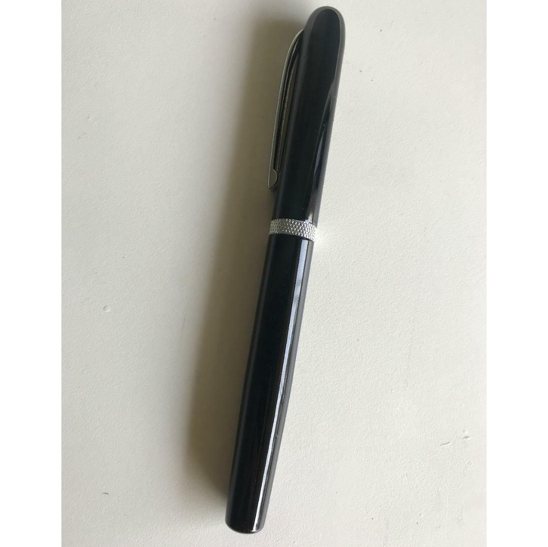 Magnet CP Pen